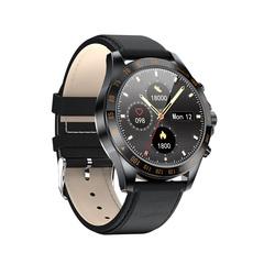 Умные часы Smart watch KingWear LW09