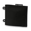 Кошелек на шею Victorinox Convertible Travel Wallet, чёрный, 13x1x11 см
