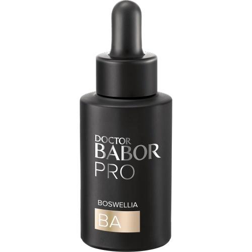 Сыворотка-концентрат Doctor Babor PRO BA Boswellia Acid 30ml