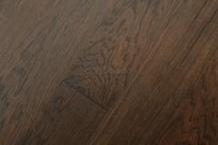 Двухслойная инженерная доска GreenLine коллекция Artclick Pronto Тигровый