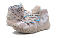 Nike Kyrie S2 Hybrid 'Desert Camo'