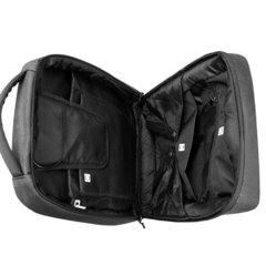 Рюкзак Arctic Hunter 1701 черный
