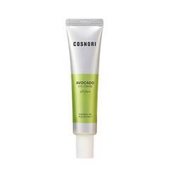 Крем для глаз COSNORI Avocado Eye cream All Face 30ml