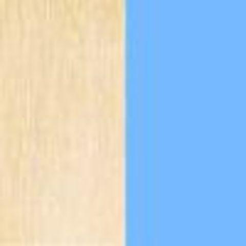 Голубой глянец-Белфорт