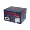 Микроволновая печь Maunfeld JFSMO 20.5GRBG