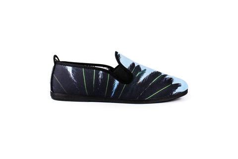 Sandalo Black (M)