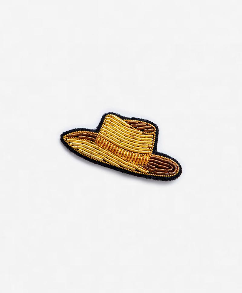 Cowboy's-Hat