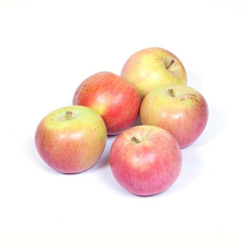 Яблоки (0.9 кг)