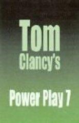 Powerplay 7: Zero Hour  Ome