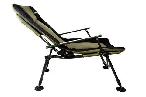 Коропове крісло Ranger Strong SL-107 (Арт. RA 2237)
