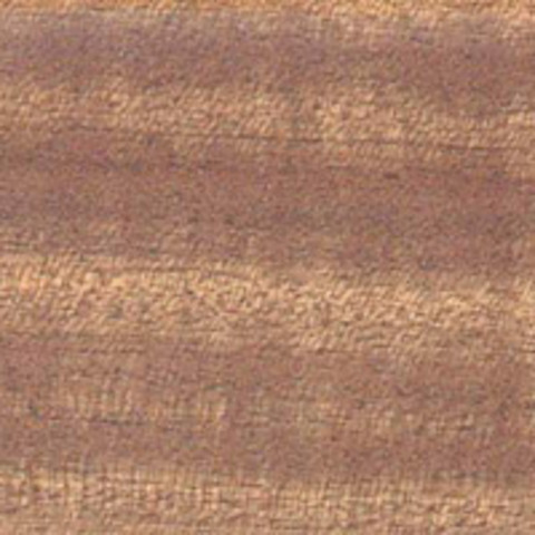 Плинтус Tarkett Salsa Африканский Махагони  23*60*2400 галтель (сапожок)