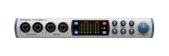 PRESONUS Studio 1810 Аудио интерфейс