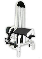 Бицепс-машина (100 кг) PROFI.