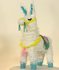 Vip - Пиньята Llama feliz - Лама на счастья