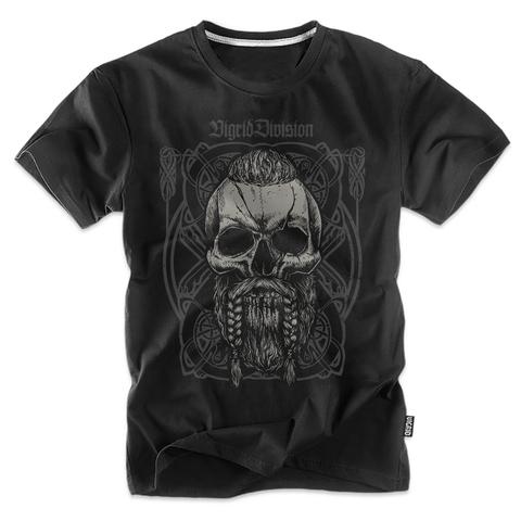 Футболка Viking Skull