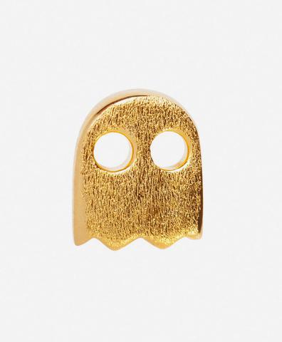 Моно-серьга Uhuu Gold
