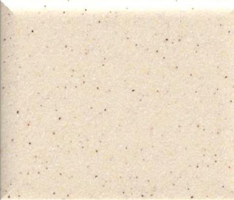 Столешница PROlit Premium 14-06 искусственный камень