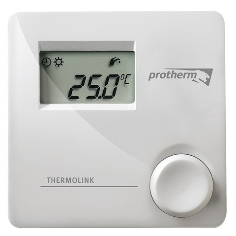 Protherm Thermolink B комнатный регулятор (0020035406)