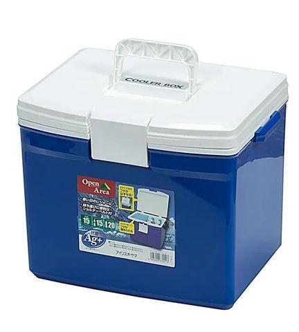 Термобокс IRIS Cooler Box CL-25, 25 л