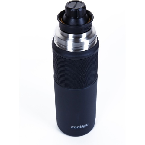 Термос Contigo Thermal Bottle