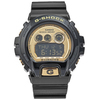 Casio GD-X6900FB-1DR