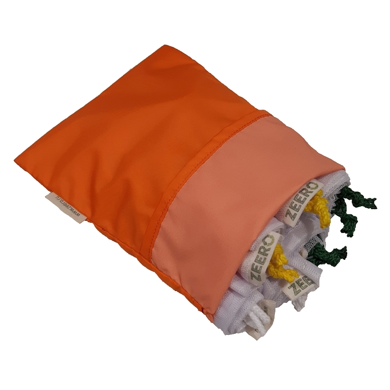Мешочек для мешочков наволочка 14Х17 см