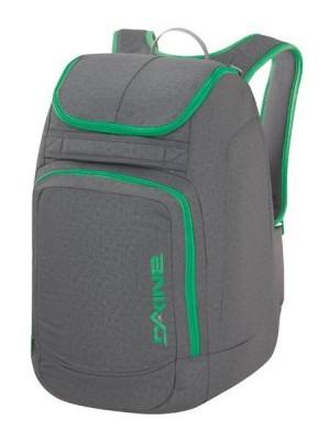 Горнолыжные рюкзаки Рюкзак для ботинок Dakine BOOT PACK 41L SPECTRUM 33133.jpg