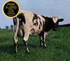 Pink Floyd / Atom Heart Mother (CD)