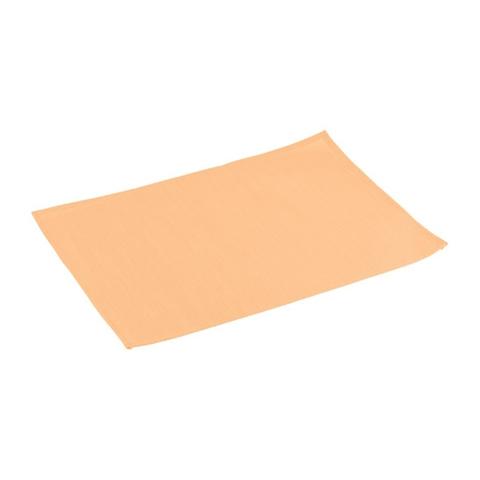 Салфетка сервировочная Tescoma FLAIR LITE, 45х32 см, цвет светло-розовый
