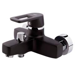Смеситель для ванны POTATO P3030-6