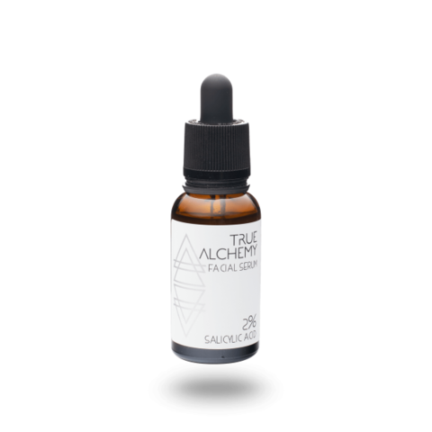 True Alchemy Salicylic Acid 2%, 30 мл