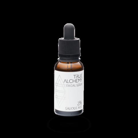 True Alchemy Salicylic Acid 2%, 30 мл