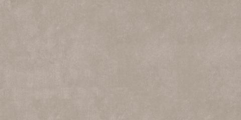 Rio Grey Керамогранит темно-серый 60x120 матовый