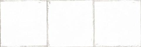 Плитка настенная  Venera Blanco Set WT11VNS00 600х200