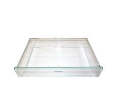 Ящик для холодильника Liebherr (Либхер) Variosafe 9791652