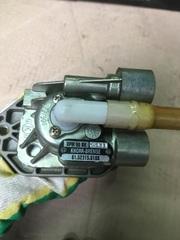 Стояночный тормоз MAN TGL 81523156188