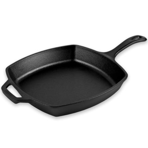 Сковородка квадратная , артикул L8SQ3