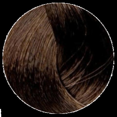 Goldwell Colorance 7N@BK (средний блонд с бежево-медным сиянием) - тонирующая крем-краска