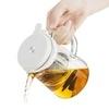 BONSTON BP06W-750 гунфу чайник 750 мл
