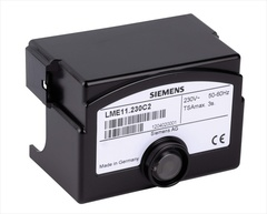 Siemens LME21.230C2