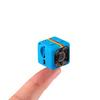 мини-камера SQ11