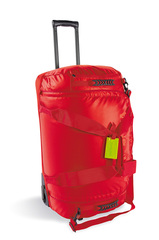 Купить дорожный баул Tatonka Barrel Roller L напрямую от производителя, недорого.