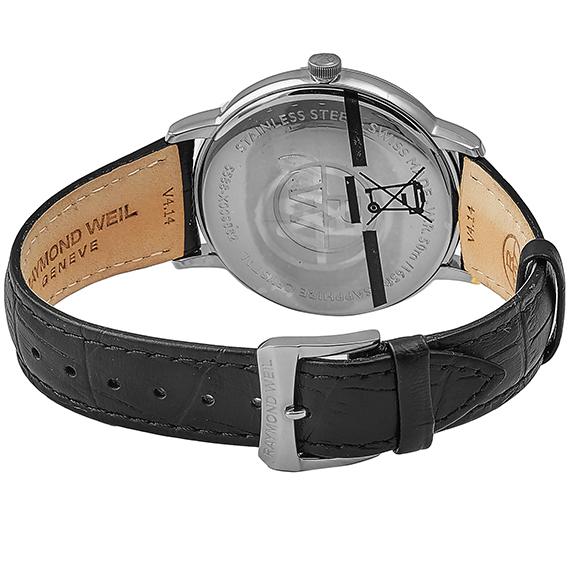Часы наручные Raymond Weil 5488-STC-00300