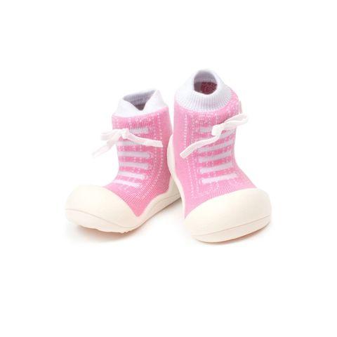 обувь на первый шаг аттипас