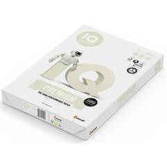 Бумага для офисной техники IQ Premium (А3, марка A+, 80 г/кв.м, 500 листов)