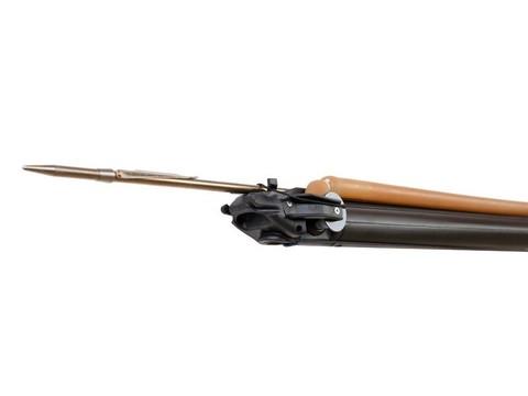 Ружьё-арбалет роллерный Scorpena X 125 см – 88003332291 изображение 2