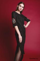 Инесса. Платье женское PL-330