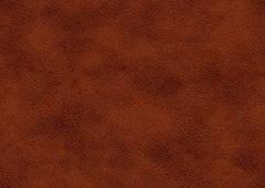 Искусственная кожа Oregon Antik (Орегон Антик) 40