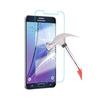 Защитное стекло Samsung Galaxy A7 2016