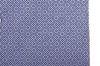BP04006RR-сорочка мужская